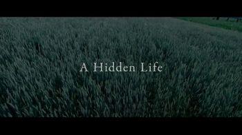 A Hidden Life - Thumbnail 8