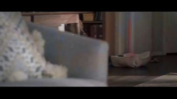 Wells Fargo Home Mortgage TV Spot, 'Lulu and Lobo Need a Space Just for Them' - Thumbnail 1