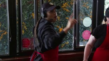 Starbucks TV Spot, 'A Little Late With Lilly Singh Integration' - Thumbnail 6