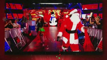WWE Shop TV Spot, 'Holidays: Black Friday Deals Return' - Thumbnail 1