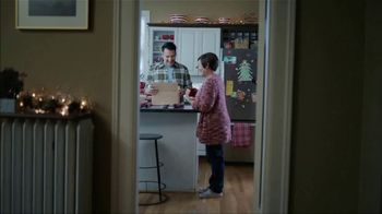 Walgreens TV Spot, 'True Holiday Stories: Worst Gifts: Canvas Print'