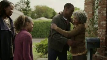 Subaru Share the Love Event TV Spot, 'Holiday Meals' [T2] - 1559 commercial airings