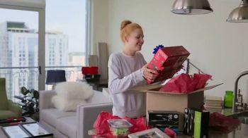 Lowe's Holiday Savings TV Spot, 'Doing the Holidays Right: Craftsman Power Tool Kit' - Thumbnail 5