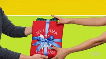 Belk Friends and Family Sale TV Spot, 'Win the Weekend' - Thumbnail 6