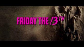 Black Christmas - Alternate Trailer 26