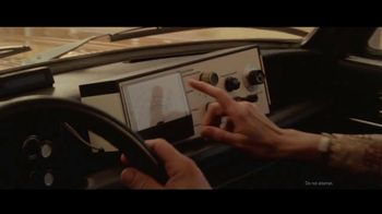 BMW TV Spot, 'Are We There Yet?' Song by AC/DC [T2] - Thumbnail 2
