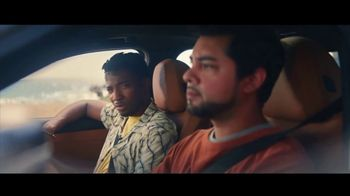 BMW TV Spot, 'Are We There Yet?' Song by AC/DC [T2] - Thumbnail 5
