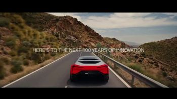 BMW TV Spot, 'Are We There Yet?' Song by AC/DC [T2] - Thumbnail 9