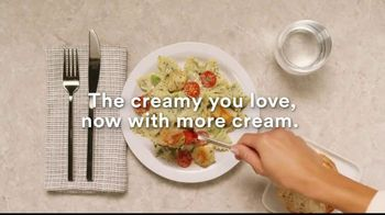Campbell's Cream of Chicken Soup TV Spot, 'The Creamy You Love' - Thumbnail 6