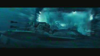 Star Wars: The Rise of Skywalker - Alternate Trailer 40
