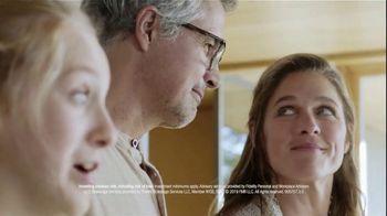 Fidelity Investments Wealth Management TV Spot, 'Straightforward Advice' - Thumbnail 9