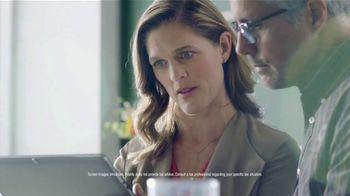 Fidelity Investments Wealth Management TV Spot, 'Straightforward Advice' - Thumbnail 5