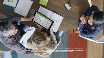Fidelity Investments Wealth Management TV Spot, 'Straightforward Advice' - Thumbnail 7