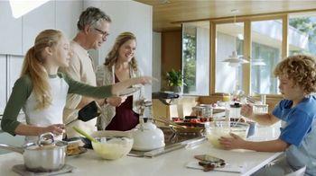 Fidelity Investments Wealth Management TV Spot, 'Straightforward Advice' - Thumbnail 8