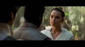 Star Wars: The Rise of Skywalker - Alternate Trailer 39