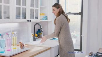 Blueland TV Spot, 'Better Way to Clean'