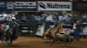 World Champions Rodeo Alliance TV Spot, 'Freedom' - Thumbnail 6