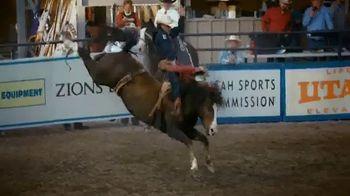World Champions Rodeo Alliance TV Spot, 'Freedom' - Thumbnail 7