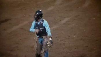 World Champions Rodeo Alliance TV Spot, 'Freedom' - Thumbnail 9