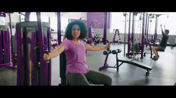 Planet Fitness TV Spot, 'All the Perks: December' - Thumbnail 2