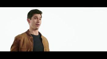 Verizon TV Spot, 'Disney+ incluido: llamadas a México' [Spanish] - 943 commercial airings