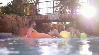 Grande Lakes Orlando TV Spot, 'PNC Father Son Challenge' - Thumbnail 3