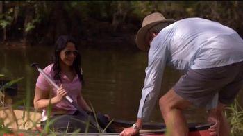 Grande Lakes Orlando TV Spot, 'PNC Father Son Challenge' - Thumbnail 8