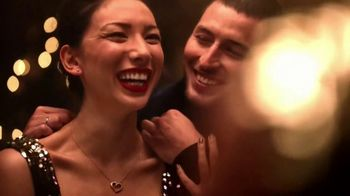 Macy's TV Spot, 'The Holidays Are Here: Perfect Gifts' - Thumbnail 2