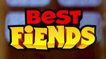 Best Fiends TV Spot, 'Howie the Mighty Wizard' - Thumbnail 1