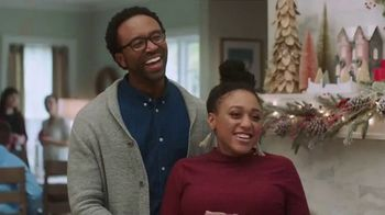 Pier 1 Imports TV Spot, 'Discover the Joy of Holiday: 25 Percent off Christmas' - 422 commercial airings
