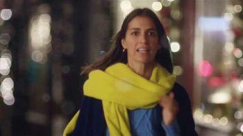 TJX Companies TV Spot, 'Carrera de último minuto' [Spanish]