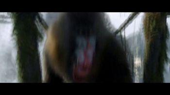Jumanji: The Next Level - Alternate Trailer 40