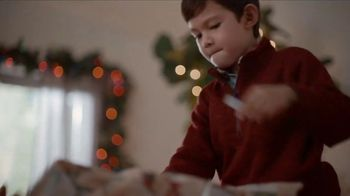 JCPenney TV Spot, 'Gift Wrap: Perfume and Jewelry'