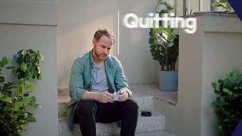 Nicorette TV Spot, 'Let's Be Honest'