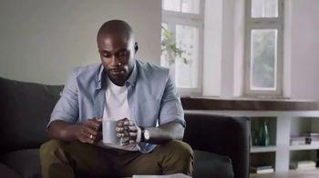 Nicorette TV Spot, 'Let's Be Honest'
