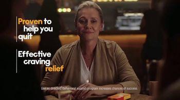 Nicorette TV Spot, 'Let's Be Honest' - Thumbnail 8