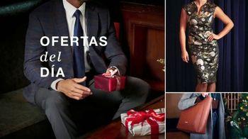 Macy's La Venta de Un Día TV Spot, 'Macy's Money' [Spanish]