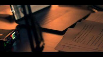 Apple TV+ TV Spot, 'Truth Be Told' - Thumbnail 1