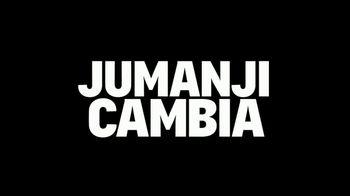 Jumanji: The Next Level - Alternate Trailer 42
