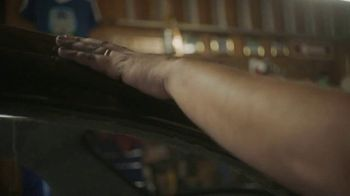Volkswagen Sign Then Drive Event TV Spot, 'Ben: The People Behind the Car' [T2] - Thumbnail 2