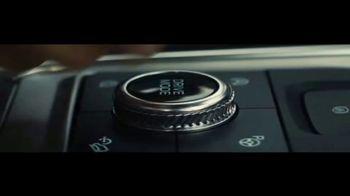 2020 Ford Explorer TV Spot, 'Lo desconocido' [Spanish] [T1] - Thumbnail 3
