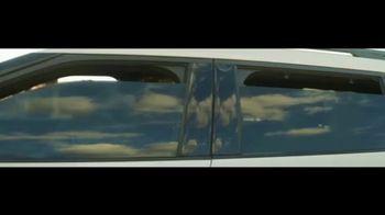 2020 Ford Explorer TV Spot, 'Lo desconocido' [Spanish] [T1] - Thumbnail 8