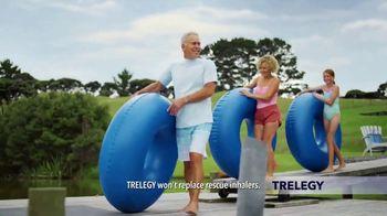 TRELEGY TV Spot, 'The Power of More: $0' - Thumbnail 5