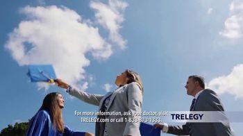 TRELEGY TV Spot, 'The Power of More: $0' - Thumbnail 6