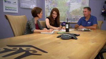 Grand Canyon University TV Spot, 'Andrea: Business and Servant Leadership at GCU' - Thumbnail 3