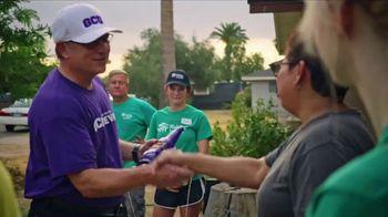 Grand Canyon University TV Spot, 'Andrea: Business and Servant Leadership at GCU' - Thumbnail 6