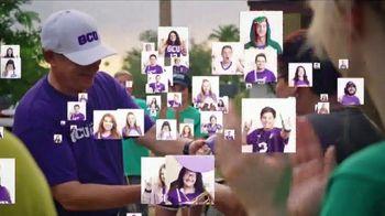 Grand Canyon University TV Spot, 'Andrea: Business and Servant Leadership at GCU' - Thumbnail 7
