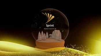 Sprint TV Spot, 'AMC: National Lampoon's Christmas Vacation: Helpful Holiday' - Thumbnail 7