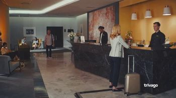 trivago TV Spot, 'Find a Great Deal On Your Hotel' - Thumbnail 1