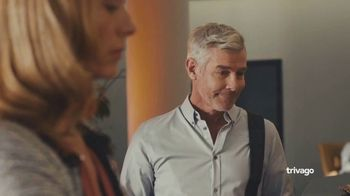 trivago TV Spot, 'Find a Great Deal On Your Hotel' - Thumbnail 2